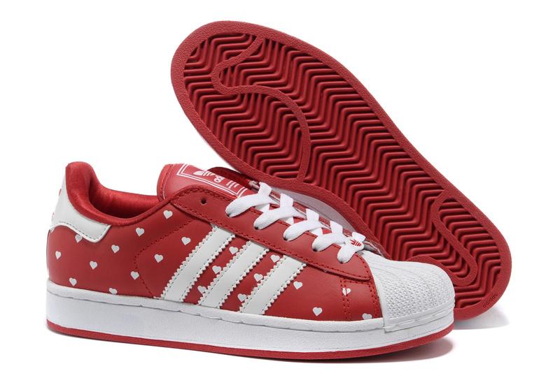 adidas gazelle gris rose chaussures adidas de boxe adidas. Black Bedroom Furniture Sets. Home Design Ideas